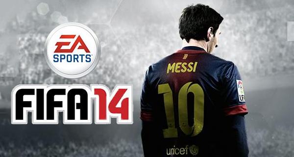 FIFA-14_demo_1