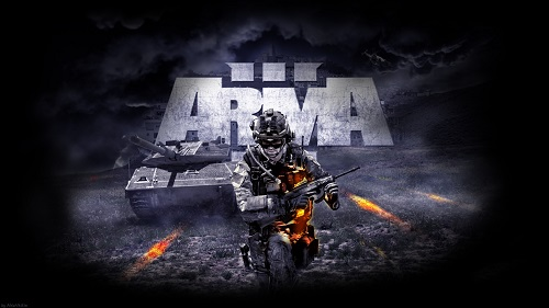 arma_3-HD-wallpaper