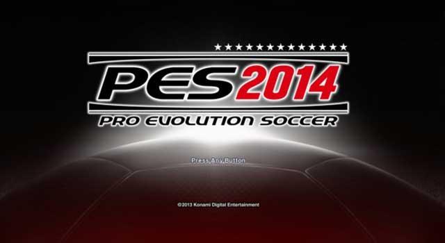 pes2014-modalità-di-gioco-6