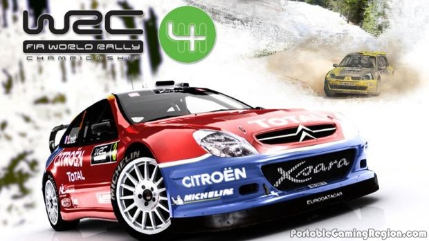 WRC-4-FIA-World-Rally-Championship-PS3-X360-PS-Vita-PC-official-cover-art-by-Bigben-Interactive-and-Milestone-Studios-2013