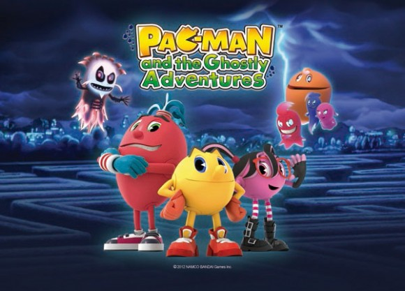 pac-man_ghostly_adventures