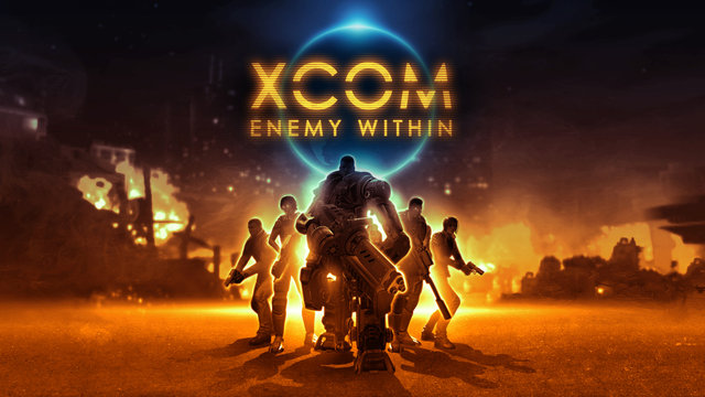 XCOM-Enemy-Within-xcom_ew_art_wide.0_cinema_640.0
