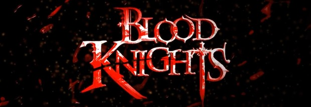 r_Blood-Knights_notizia