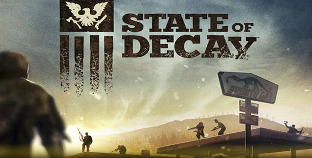 state-of-decay-walkthrough