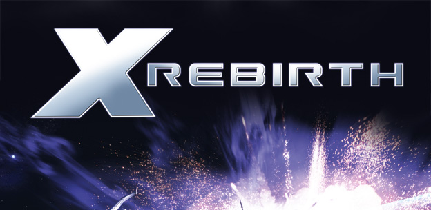 xrebirth-all-header