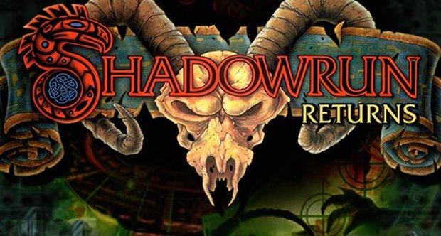 shadowrun_banner_21655.nphd_